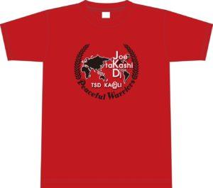 衣装Tシャツ SP 兼 2019記念Tシャツ